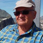 Roland Gerbex