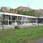 Gegen den Verkauf des Oberstufenzentrums in Mumpf an die Stiftung MBF wurde das Referendum ergriffen.