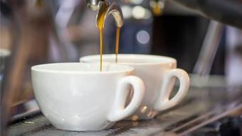 Besser als daheim? Die Ansprüche an Kaffee sind gestiegen.