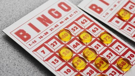 Eigene Entführung vorgetäuscht: Spanierin ging mit Lösegeld Bingo spielen