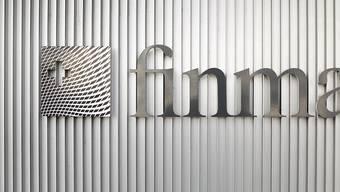 Die Finanzmarktaufsicht Finma hat zwei Kryptobanken eine Lizenz erteilt (Archivbild).