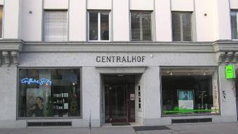 Kantonales Steuergericht Solothurn