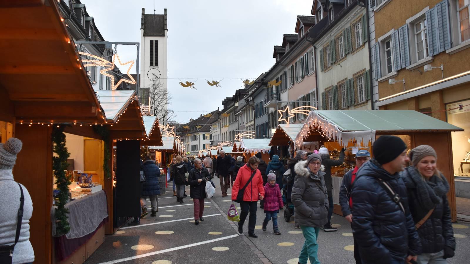 © weihnachtsmarkt-frauenfeld.ch