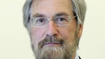 Neu im EZB-Direktorium: Peter Praet (Archiv)