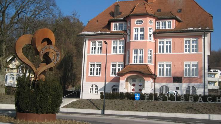 Kreisel-Gde-Haus_Bild 1.JPG
