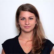 Alexandra Fitz