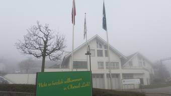 Die Asyl-Abstimmung beschäftigt den Gemeinderat von Oberwil-Lieli.