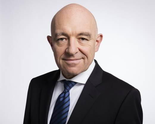 Daniel Jositsch, Ständerat (SP/ZH), Präsident KV Schweiz: «Das Abkommen bringt Vorteile für den Binnenmarkt. Das kommt auch den Angestellten zugute.»