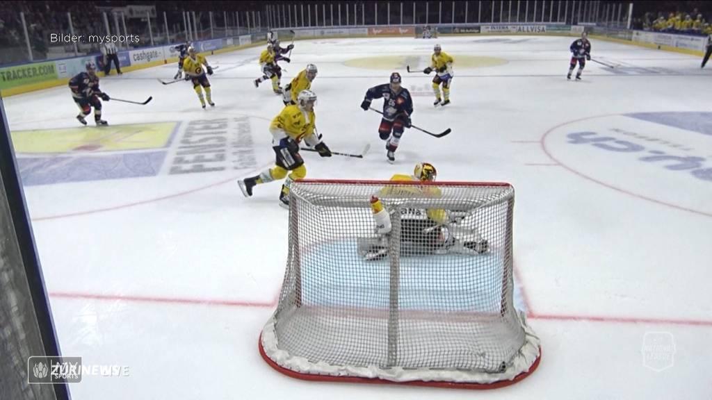 Sportblock