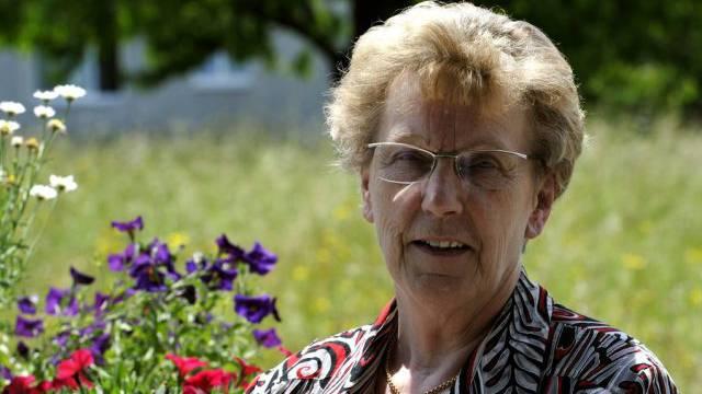 Die Staatsanwaltschaft hat Johanna Bartholdi wegen mehrfacher Verletzung des Amtsgeheimnisses verurteilt.