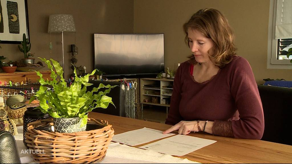 Aargauerin wartet seit 6 Tagen auf Corona-Testergebnis