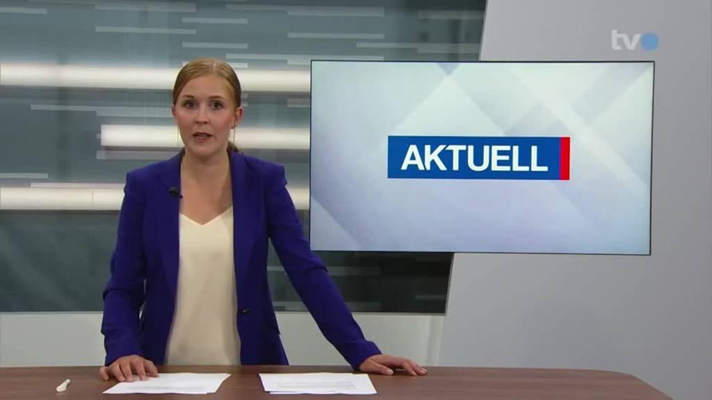 Gegen Abfall: Rapperswil setzt auf Litteringbotschafter