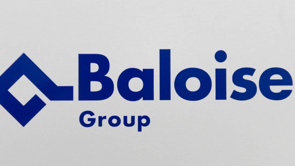 Die Baloise verkauft Teile seines Lebensversicherungsgeschäfts in Deutschland.