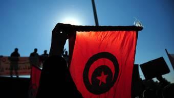 Keine Kapazität für Flüchtlingscamps in Tunesien: Ministerpräsident Chahed sieht sein Land ausser Stande, Asylzentren in Kooperation mit Europa zu errichten. (Symbolbild)