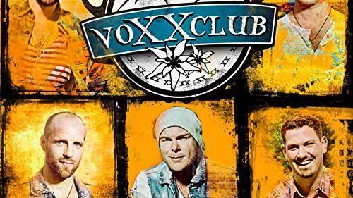 Voxxclub will zum ESC nach Lisabon