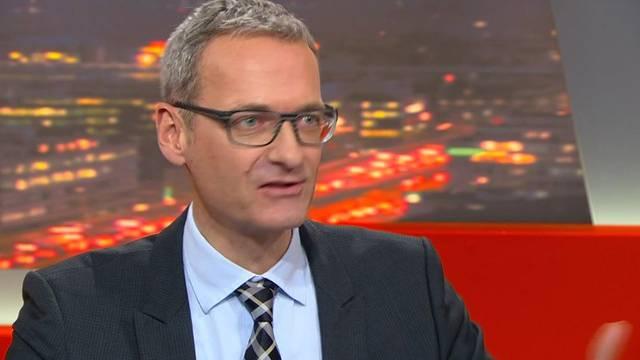 SNB gibt Euro-Mindestkurs auf