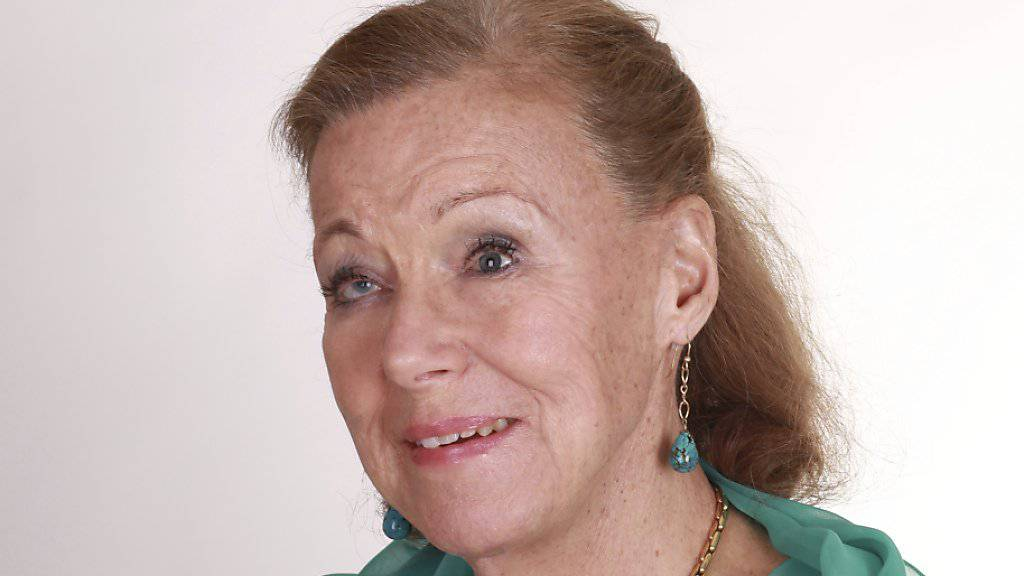Schwester von Ex-Königin Beatrix verstorben