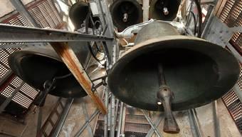 Umstritten ist der Zeitpunkt des ersten Glockenschlags am Morgen. (Themenbild)