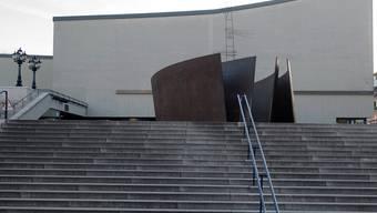 Etliche Agglomerationsgemeinden schreiben rote Zahlen – die Spenden ans Stadt-Theater geraten unter Druck.