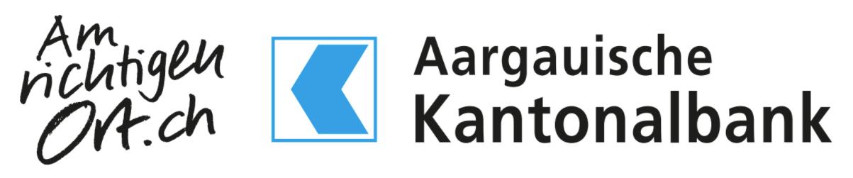 Aargauische Kantonalbank