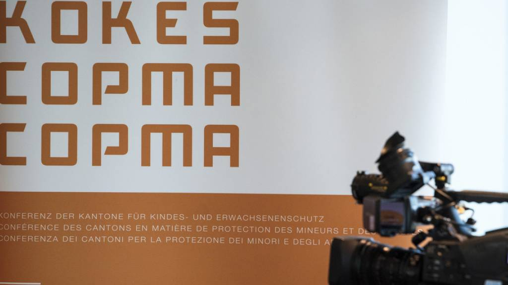 Kokes verstärkt Zusammenarbeit mit Pro Senectute