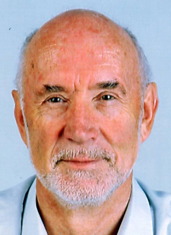 René Weiersmüllerist Chemiker HTL/Ing. SIA und Journalist aus Meilen ZH, der sich seit langem mit Energie- und Umweltfragen beschäftigt. Er gehört keiner politischen Partei an.
