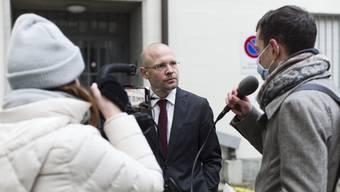 Die Reaktionen der Basler Medien auf die Wahlen fallen sehr unterschiedlich aus.