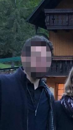 Zürich/Aargau, 24. Mai: Seit Sonntag wurde ein Jogger vermisst. Nun wurde in einem Waldstück, im Unterholz, seine Leiche gefunden.