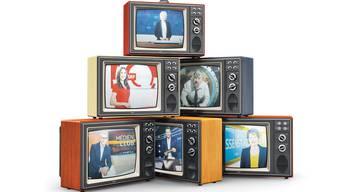 Von der «Tagesschau» bis zum «Kassensturz» – alle sprechen über das Schweizer Fernsehen. Doch bestehen die SRF-Aushängeschilder unseren Test?