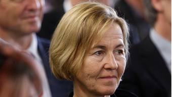 «Die Belastung ist bei Bezügern von AHV- und IV-Renten übermässig hoch.» Susanne Schaffner Kantonsrätin, SP Olten in der Begründung ihres Vorstosses.