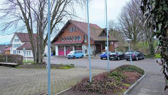 Der Ortsteil Benzenschwil soll als Wohnschwerpunkt gefördert werden.