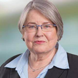 *Ursula Ulrich (68) war Nationalrätin, Kantonsrätin und Verfassungsrätin. Nach ihrerlangen politischen Karriere wechselte die Oltner Biologin ins Bundesamt für Gesundheit.