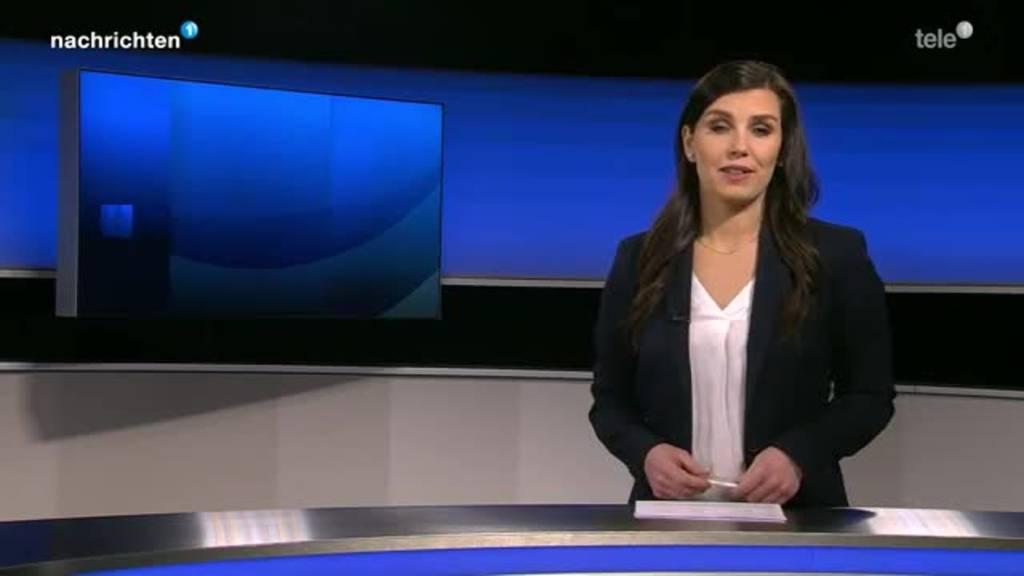Einschätzung: SVP will Bundesrat entmachten können