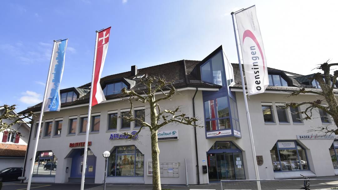 Sex in Balsthal - Sexkontakte, Sextreffen & Escort mxmbers.com