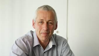 Peter Brügger, Bauernsekretär: «Die Diversifizierung ist die Absicherung der Bauern, die jedoch zunehmend wegfällt.»