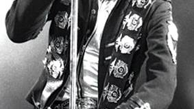 Michael Jackson weiter Topverdiener unter den Toten