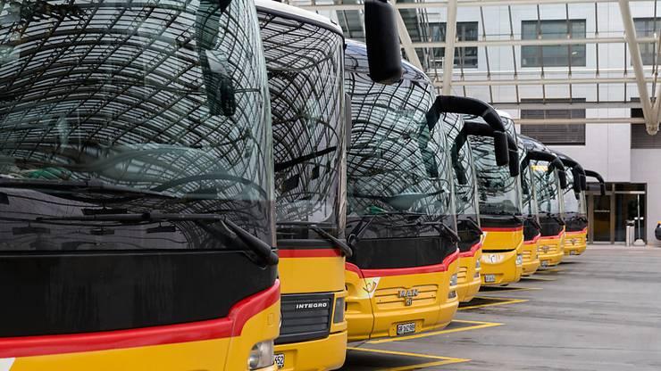 Das Jahr darauf kaufte PostAuto die velopass GmbH und wurde damit zum grössten Veloselbstverleiher der Schweiz.