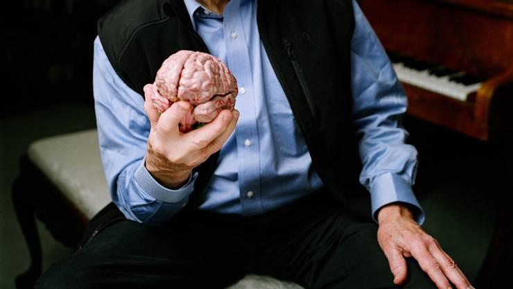 Wie stark hängt die individuelle Intelligenz von den Genen ab?