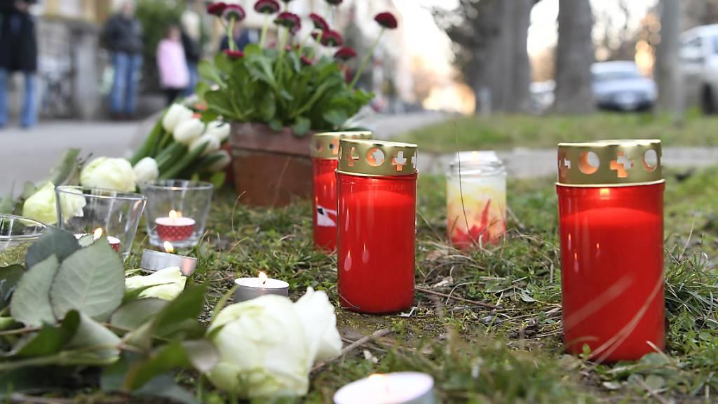 Seniorin plante Mord an siebenjährigem Schüler in Basel minuziös