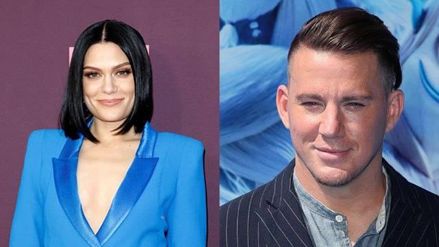 Jessie J und Channing Tatum haben sich getrennt