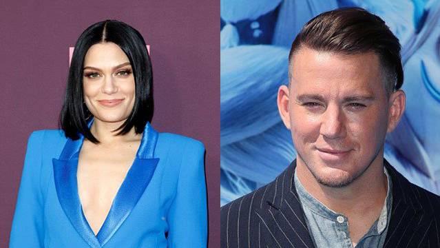 Jessie J und Channing Tatum haben sich getrennt.