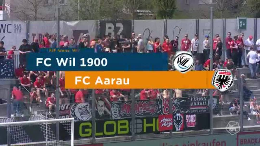 fca-wil 23.04.2019