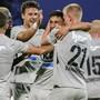 FC Aarau - FC Wil (23.06.20)