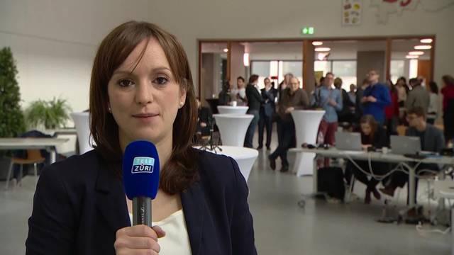 SVPler führt an Winterthurer Stadtratswahlen