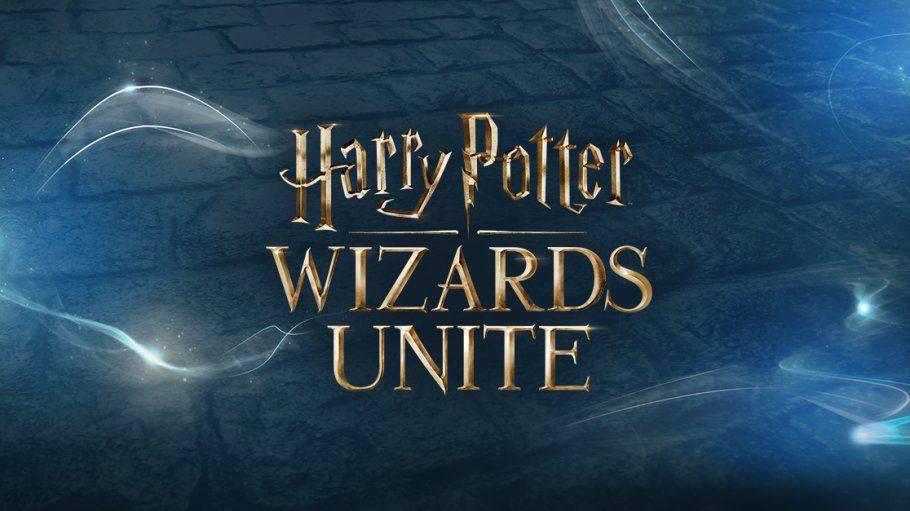 Nach Pokemon GO: Jetzt kommt Harry Potter