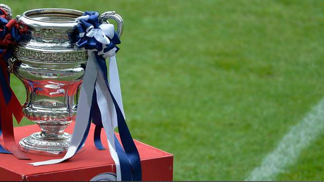 FCL vor Cupstart: «Morgen schiessen wir Tore»