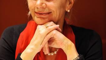 Margrit Zopfi machte Missstände im Sozialamt publik – und steht 2010 vor Obergericht.