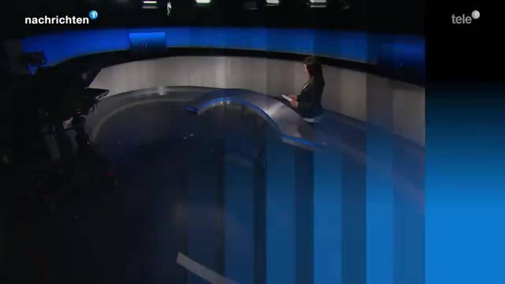 Donnerstag, 29. April 2021 - Ganze Sendung
