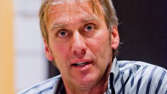 Andreas Thommen ist aus der Grünen Partei ausgetreten.