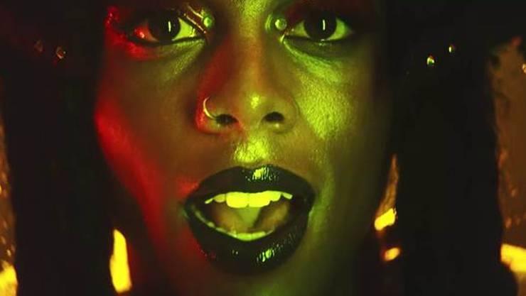 Mann oder Frau? Das Queer-Filmfestival Luststreifen überwindet die Kategorisierung der Geschlechter.